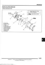 Polaris Vin Chart Used 2013 2014 Polaris Ranger Xp 900 2014 Ranger Crew 900 Side By Side Service Manual