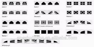 garage door plastic window insertsGarage Door Window Inserts Amazing Plain Windows Are A Cost
