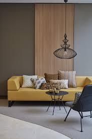 Canevas Moderne Design