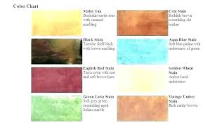 Behr Solid Concrete Stain Color Chart Behr Solid Color Stain Reviews Sahanh Me