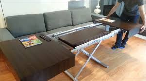 affordable space saving furniture. Affordable Space Saving Furniture In New York Expand - Video Dailymotion A