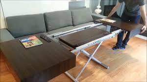 space saving furniture toronto. Affordable Space Saving Furniture In New York Expand - Video Dailymotion Toronto S
