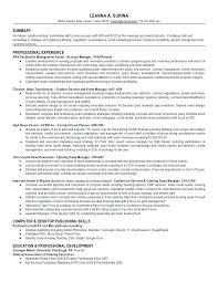 Catering Resume Viking S Quickplumberus Mesmerizing Catering Resume