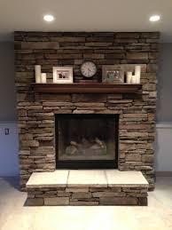 brick fireplace mantel decor stunning brick fireplace mantel decor 88 for home design ideas
