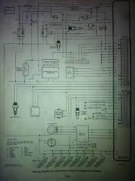 5ltr wiring diagram here u go mate