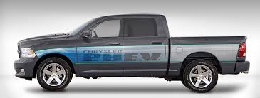 Chrysler plug-in hybrid testing stalled by overheating batteries
