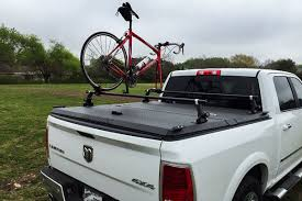Best Truck Bed Bike Rack Reviews and Buying Guide For 2019 - Adviser ...