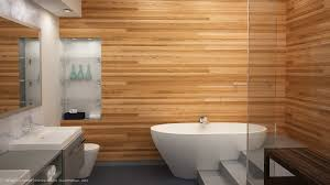 free kitchen and bathroom design programs. excellent kitchen and bath design certificate programs online 73 for free software with bathroom s