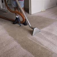 carpet cleaning services in tucson az