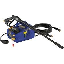 wet saw rental. leaf vacuum lowes | wet saw rental tool r