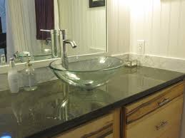 best bathroom countertops. Bathroom Countertops New Attractive Best At Countertop For R