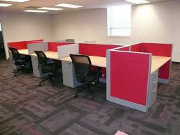 home office furniture ct ct. 100 ideas home office furniture ct on vouum