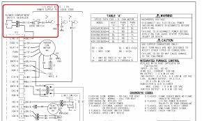 carrier ac wiring diagram carrier image wiring diagram carrier ac wiring diagram linkinx com on carrier ac wiring diagram