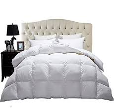 goose down comforter king size. Fine Size Luxurious Goose Down Comforter KING SIZE Duvet Insert All Seasons  Comforter100High Throughout King Size G