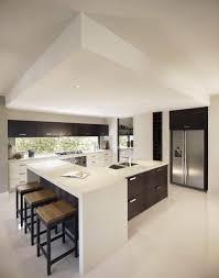Modern Kitchen Gallery Interior And Exterior Designs Ideas Metricon Kitchen