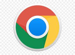 google chrome logo transparent. Exellent Google Google Chrome App OS Icon  Logo PNG Throughout Logo Transparent O
