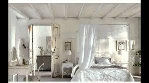 Schlafzimmer Einrichten Regeln Schlafzimmer Einrichten Nach Feng Shui