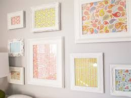 wall decoration for nursery with good simple wall art nursery decorating ideas on designs on nursery ideas wall art with wall decoration for nursery with good simple wall art nursery