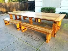 outdoor cedar storage bench outdoor cedar bench massive outdoor cedar table and benches outdoor cedar storage bench plans outdoor garden outdoor deck