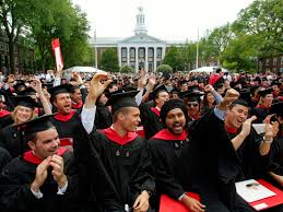 traits harvard looks for in mbas business insider