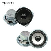 Speakers - Shop Cheap Speakers from China Speakers Suppliers ...
