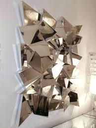 smart ideas chrome wall art decor chapteressay info mycraftingbox com uk words australia artwork metal