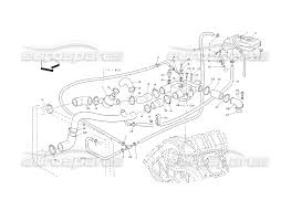 Maserati shamal eng cool thermostat body ch version page 018