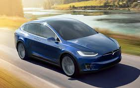 2018 tesla model x. beautiful 2018 2018 tesla model x and tesla model x