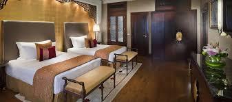 Hotels 2 Bedroom Suites