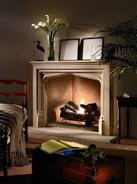 72 most first class propane fireplace propane fire bowl gas fireplace insert outdoor fire stove