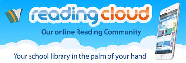 Image result for reading cloud