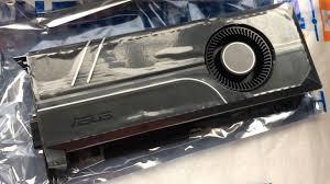 Обзор от покупателя на <b>Видеокарта ASUS GeForce GTX</b> 1060 ...