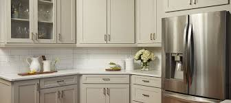cabinets form the backbone of the kitchen and may add value function and beauty to your kitchen in its simplest form a cabinet is just a box on the wall