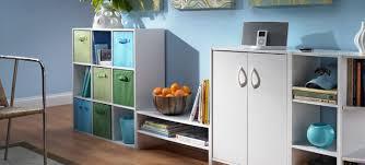 the ten golden rules of decluttering declutter home office i17 declutter