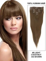 Light Chestnut Hair Color Best Dark