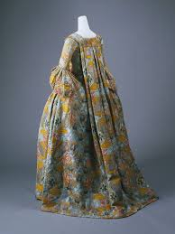 eighteenth century european dress essay heilbrunn timeline of dress dress