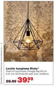 Industriele Staande Lamp Praxis
