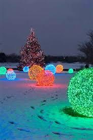 outdoor lighting decorations 4