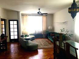 Superior Astoria 3 Bedroom Apartments For Rent Apartments For Rent In New Astoria 3  Bedroom Apartments For