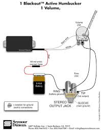 seymour duncan blackouts wiring seymour image guitar bass pickup wiring artist relations on seymour duncan blackouts wiring