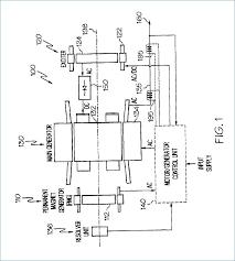 bulldog car wiring diagrams car diagram car starter wiring diagram Valet Remote Starter Wiring Diagram bulldog car wiring diagrams car diagram car starter wiring diagram bulldog car starter bulldog security car