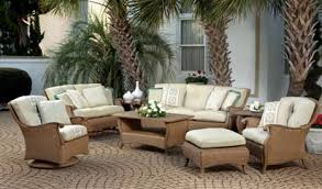 outdoor furniture perth. Simple Furniture Master Outdoor Furniture Perth Hbfjgxq For Outdoor Furniture Perth