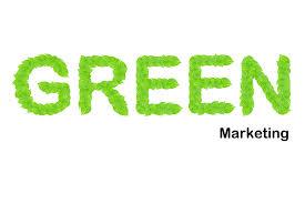 Resultado de imagen para marketing verde