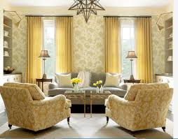 Patterned Curtains Living Room Living Room Curtains Design Ideas 2016 Small Design Ideas