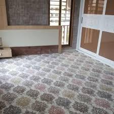 ideas classy hom enterwood flooring gray vinyl. Contemporary Flooring FLOORING CARPET And Ideas Classy Hom Enterwood Flooring Gray Vinyl