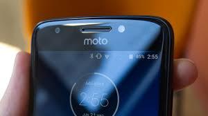 moto 2 phone. moto 2 phone