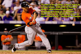 Baseball Quotes The Work Ethic Derek Jeter Is Talking About
