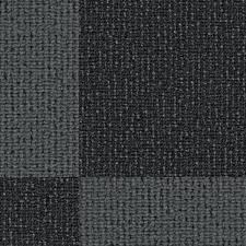 grey carpet texture seamless. Grey Office Carpet Seamless Texture Carpeting Light 6