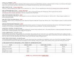 cheap resume editing sites usa attention step essay computational custom rhetorical analysis essay editing service ca budismo