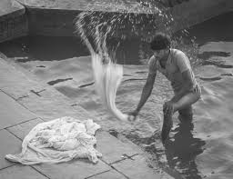black man washing clothes. Delighful Black Headings Long Tail Key Words Backlinks 100 Links Page Washing Clothes In  The Heavily Polluted Ganges On Black Man Clothes